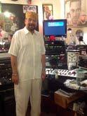 Afrikahns Studio 2013